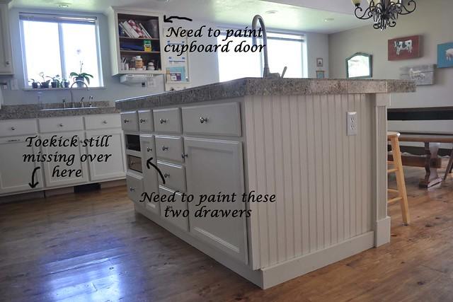 to do on kitchen copy