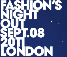 Post image for An LLG Collaboration with Starbucks & Central St. Martins for FNO London