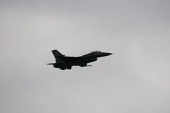 IMG_6830_1024 (Stargazer046) Tags: blue julie eagle military jets cne f16 angels raptor planes hornet c17 clarke airshows snowbirds cf18 f104 f86 f15 starfighter b1b