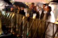 Folklore NullElf: weather - out of focus (marfis75) Tags: music wet rain concert focus wiesbaden audience gig band folklore cc creativecommons musik konzert wi absperrung regen wetter gitter publikum nass schirme bhne schlachthof schirm zuschauer hren folkloreimgarten regnen marfis75 folklorewiesbaden marfis75onflickr folklore011 folklore11 oommons folklorenullelffreitag
