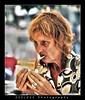 Mozzarella Woman.. (ZiZLoSs) Tags: old woman canon eos 7d usm mozzarella aziz abdulaziz عبدالعزيز عزيز f56l ef400mmf56lusm zizloss المنيع ef400mm 3aziz canoneos7d almanie abdulazizalmanie
