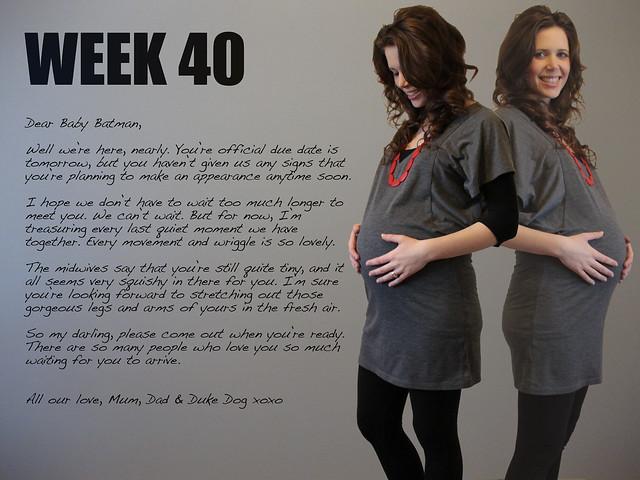 Week 40_Kirsty
