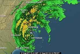 HurricaneIrene2011