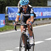 Sharon Laws - GP Plouay