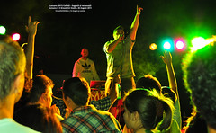 26 August 2011 » Lansare (2011) Ceilalţi – Sugestii și reclamaţii