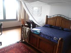Bedroom (Expatkey Properties Sri Lanka) Tags: b95