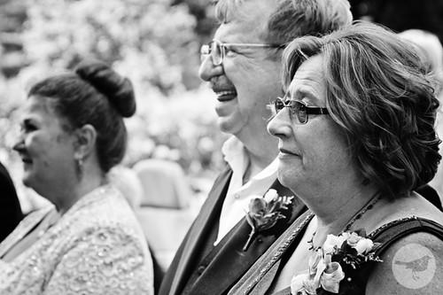Kelly & Dom - Wedding 1068