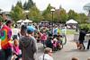 Aki Matsuri - Fall Festival | Bellevue.com