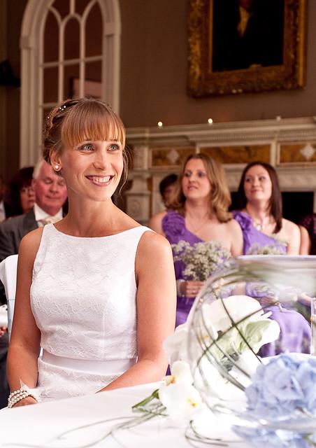 Как я снимала свадьбу web039