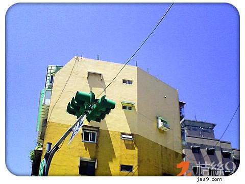 taipei-streetview.jpg