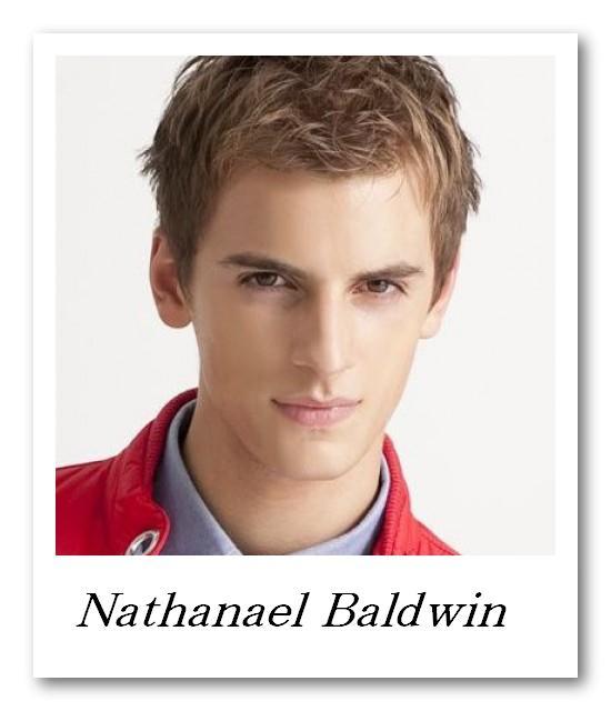 BRAVO_Nathanael Baldwin01(GILT GROUP)