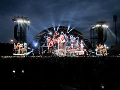 Bon Jovi (Viditu) Tags: bon light music rain rock concert jon tour open stadium live stage air performing concerto musica glam serena jpg venezia pioggia giulia friuli jovi bonjovi stadio udine palmanova jbj compatta allaboutbonjovi 20110717 lastfm:event=1723906