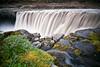 Dettifoss (SteinaMatt) Tags: summer nature matt waterfall iceland nikon august september tokina most mm powerful ísland 2012 dettifoss 1224 2011 steinunn eimskip d80 steina dagatal matthíasdóttir