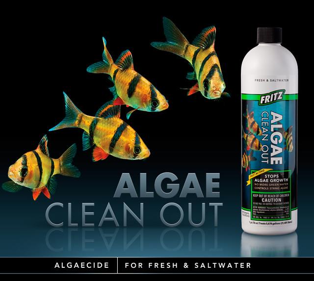Aquarium Pharmaceuticals Tap Water Filter Images Frompo