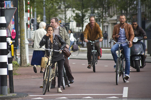 Amsterdam Cycle Chic_19
