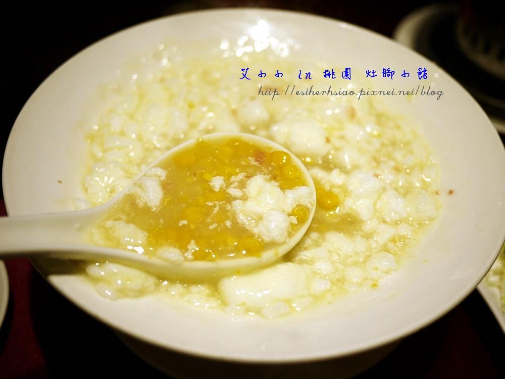 21 新鮮玉米