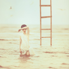 muse by oprisco -