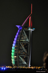 Burj Al Arab (trk7 Click's) Tags: dubai worldicon