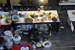 86_LAO81840109 (TC Yuen) Tags: vietnam sapa hmong terracefarming locai