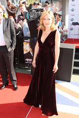 Gillian Anderson (Eva Rinaldi Celebrity and Live Music Photographer) Tags: red english carpet sydney anderson gillian premiere pike reborn rosamund ohnny