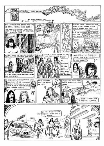 MHB 5 - Page 6a