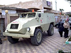 Armored personnel carrier (MS4d) Tags: new truck army mercedes fight riot chaos force tank flag military guard attack january egypt police security clash demonstration 25 revolution egyptian vehicle soldiers guns behind mass emergency  anti blockade armored department troops carrier protesters forces troop iveco  personnel units mubarak  m113   damietta   sawt
