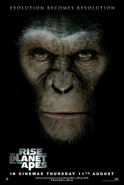 rise_of_the_planet_of_the_apes__ver3_xlg
