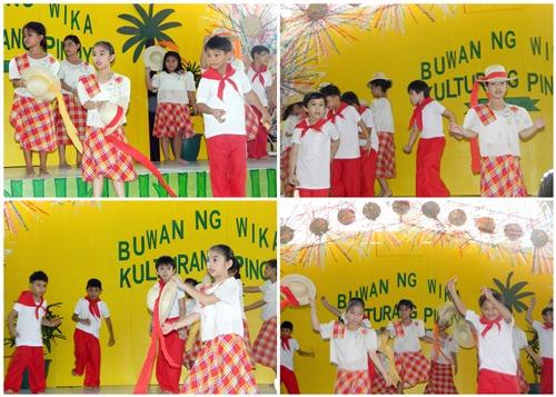 Subli-dance