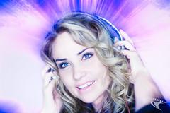 Music Headphones Beats