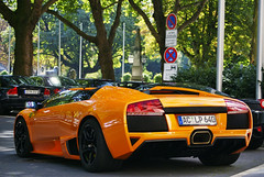 Murcilago LP640 Roadster (Raoul Automotive Photography) Tags: red orange white black green wheel germany star hotel italia sony tripod wheels wide band convertible ferrari filter lp mm 1855 alpha dslr dusseldorf 50 rim rims dsseldorf lamborghini cabrio v8 hama dt circular intercontinental 61 murcilago combo roadster murcielago v12 pl lambo 640 55200 kenko 458 a230 polarisation lp640 a230l