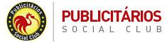 Publicitários Social Club
