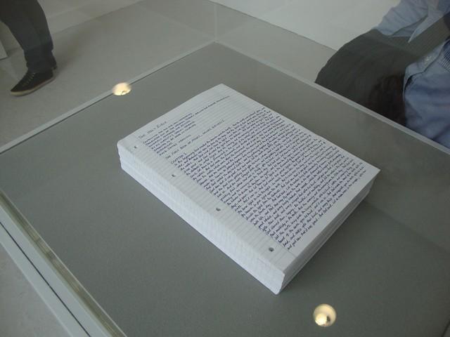 DSC05356 copy