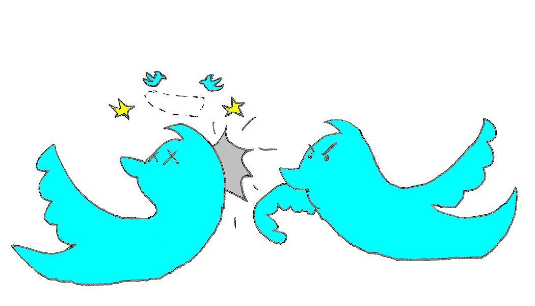 twitterfight5