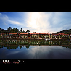 Loboc River (delroekid) Tags: world wedding girls woman black art love church beautiful fashion canon photography glamour women flickr catholic faces image philippines 85mm award romance best celebration cebu pinay aasia pinoy gettyimages astounding discovered coth 50d ppb rodell canonef85mmf18usm mywinners canoneos50d canon50d superaplus aplusphoto flickraward kodakero astoundingimage thebestofday provinceofcebu beautyshoots artofimages capturethefinest ibona bestportraitsaoi flickraward5 delroekid flickrawardgallery ringexcellence dblringexcellence delroekidphotography rodellibonabasalo philippinescebudelroekidcanon50d heartscanoncanon50dphotography bydelroekid gettyimagesphilippinesq1 pinoyphotobasecom gettyimagesphiliippinesq2 gettyimagesphiliippinesq1 ppbsci gettyimagesphilippinesq3 gettyimagesphilippinesq4 wwwrodellbasalocom