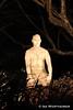 Vida Pitagórica 6-8 (Isa Wertheimer) Tags: italia vida solo da samuel isa isadora artista butoh cerkvenik embaixada wertheimer 2011 pitagórica