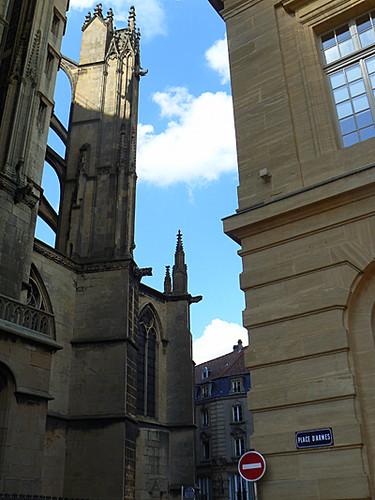 cathédrale de metz 3.jpg