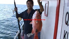 20100703 (fymac@live.com) Tags: mackerel fishing redsnapper shimano pancing angling daiwa tenggiri sarawaktourism sarawakfishing malaysiafishing borneotour malaysiaangling jiggingmaster