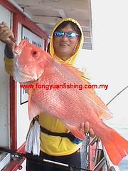 20100902 (fymac@live.com) Tags: mackerel fishing redsnapper shimano pancing angling daiwa tenggiri sarawaktourism sarawakfishing malaysiafishing borneotour malaysiaangling jiggingmaster