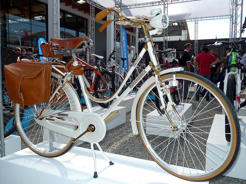 eurobike-workcycles-2011 21