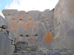 Imperial Inca Stonework