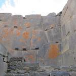 "Stonework <a style=""margin-left:10px; font-size:0.8em;"" href=""http://www.flickr.com/photos/14315427@N00/6125380350/"" target=""_blank"">@flickr</a>"