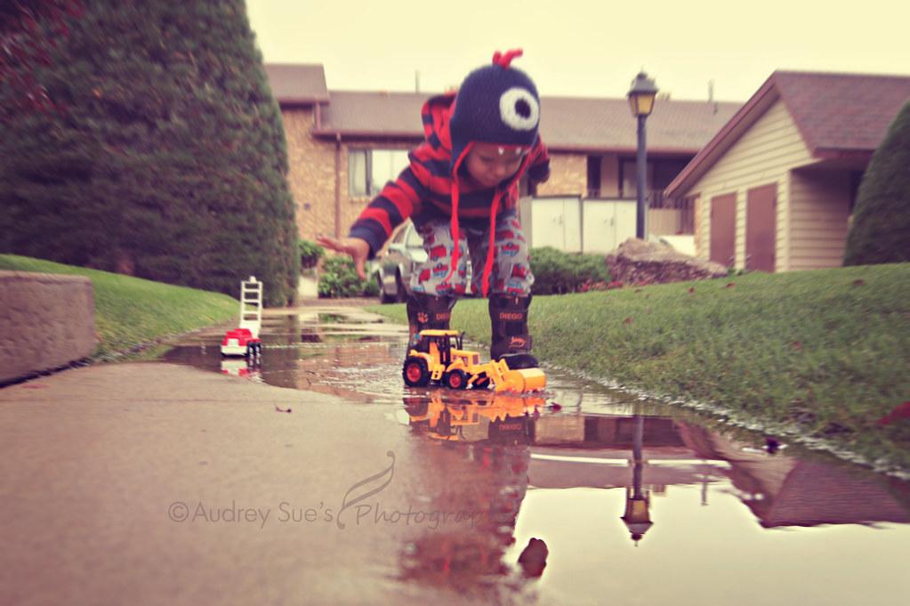 rainstormcopy9