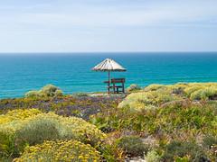 Portugal 2010-7140422 (myobb (David Lopes)) Tags: beach portugal seascapes olympus coastline e510 portugal2010 gettyimagesiberiaq3 gettyiberiasummer gettyimagesiberiaq12012