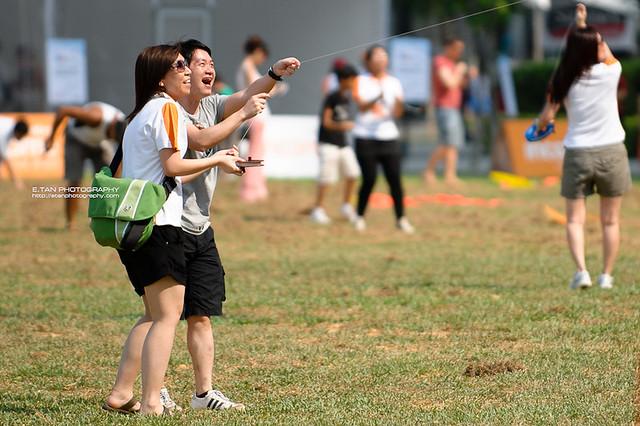 Kite Festival - 016