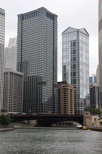 2011-8-16 046