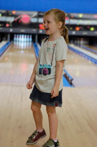 120 Abby bowling