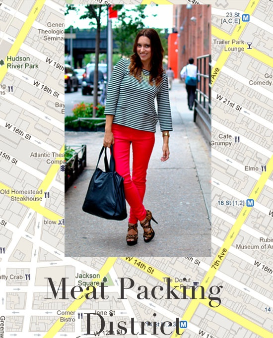 FNO-Meatpacking