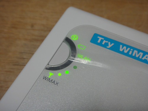 wimax1-26