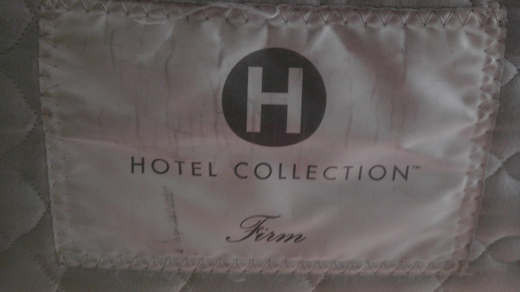 Hotel Collection Firm