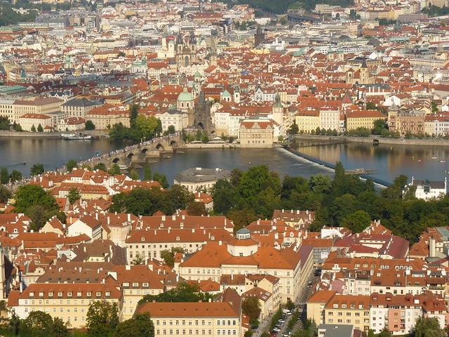 Prague 08'11 (034)